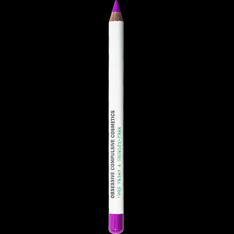 Hoochie - Colour Cosmetic Pencil - OCC