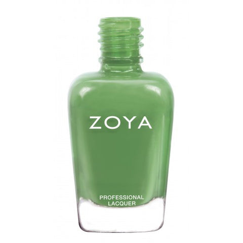 Josie *LIMITED EDITION* - Zoya - Stunning Collection