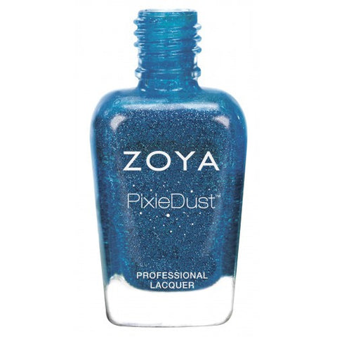 Liberty - Zoya - Pixie Dust