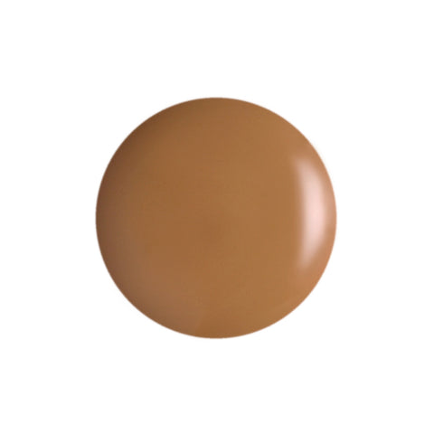 Suntan - Liquid Mineral Foundation - Youngbloodå¨ Mineral Cosmetics