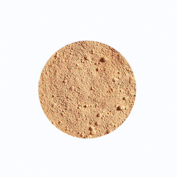 Tawnee - Natural Loose Mineral Foundation - Youngbloodå¨ Mineral Cosmetics