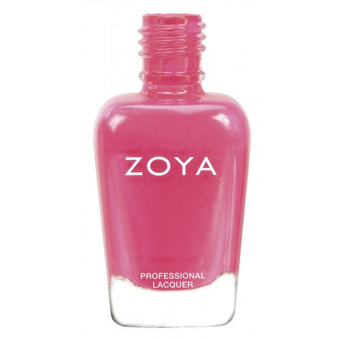 Micky - Zoya - Stunning Collection