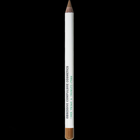 Pennyroyal - Colour Cosmetic Pencil - OCC