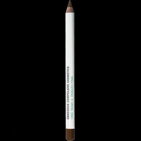 Sybil - Colour Cosmetic Pencil - OCC