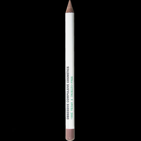 Trick - Colour Cosmetic Pencil - OCC