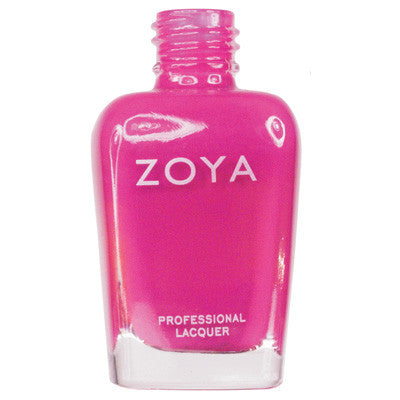 Zoya Lacquer Caprice