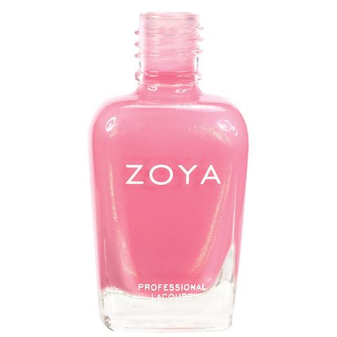 Zoya Lacquer Emme