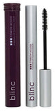 Blinc Cosmetics - Eyebrow Mousse Light Brunette