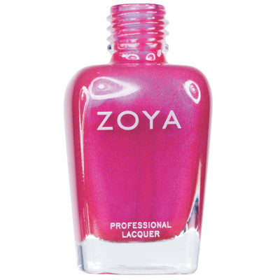 Zoya Lacquer Lillith