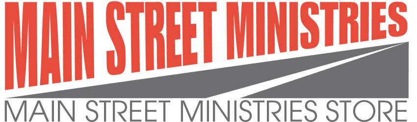 Main Street Ministries
