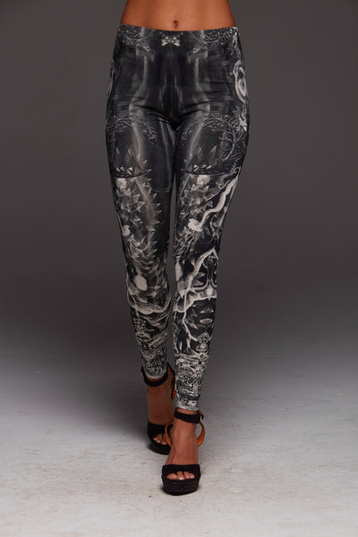 INCARNATE LEGGINGS