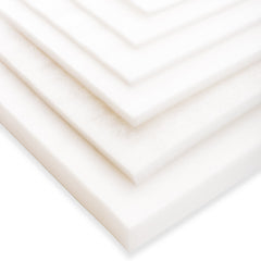 Wholesales Foam Products Perth