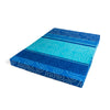 Foam Mattress - Standard - Foam Sales