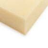 Dricell Reticulated Foam Sheet - Foam Sales