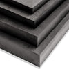 'PE45 - Polyethylene Foam - Sheets