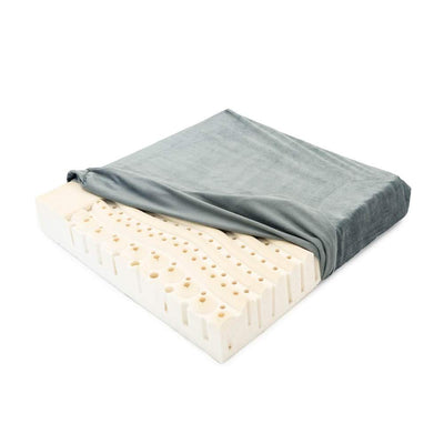 Comfort Cushion - Latex - Foam Sales