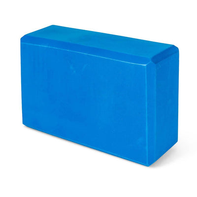 Yoga Block - Medium - Foam Sales