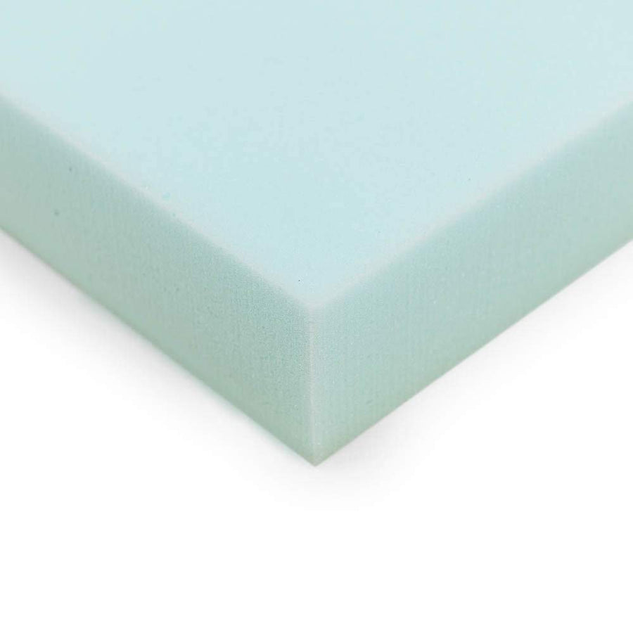 Premium Seating & Mattress Foam - Sheet of ST35-140 Grade - Foam Sales