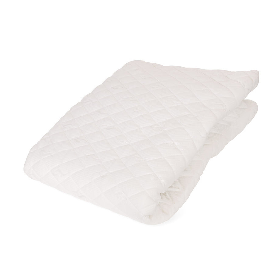 Accessories - Quilted Mattress Cover
