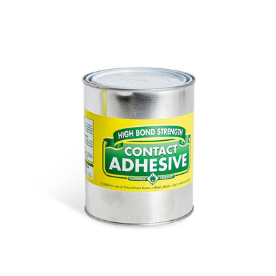 Adhesive - Foam Contact - Foam Sales