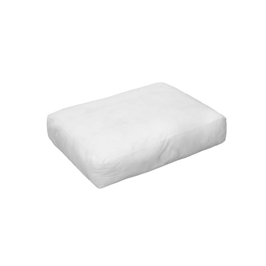 Back Cushion Insert - Foam Sales