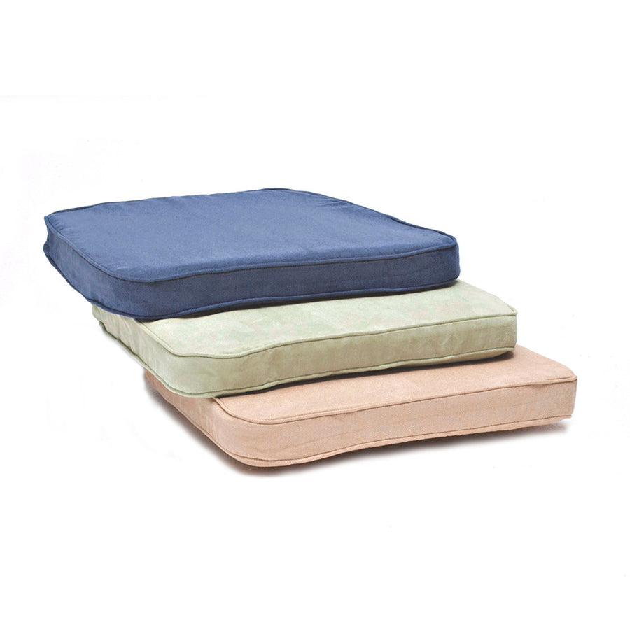Chair Seat Cushion - Foam Sales