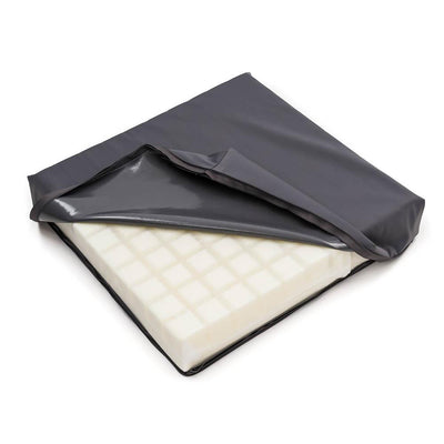 Comfort Cushion - Foam - Foam Sales