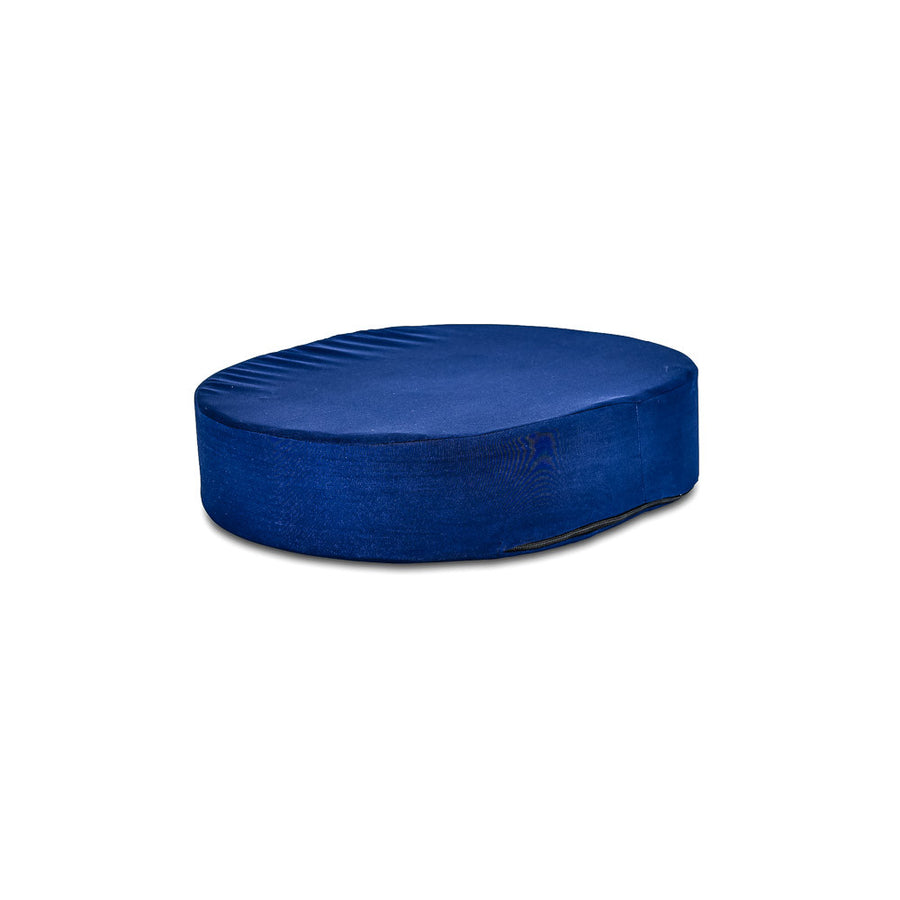 Ring Cushion - Foam Sales