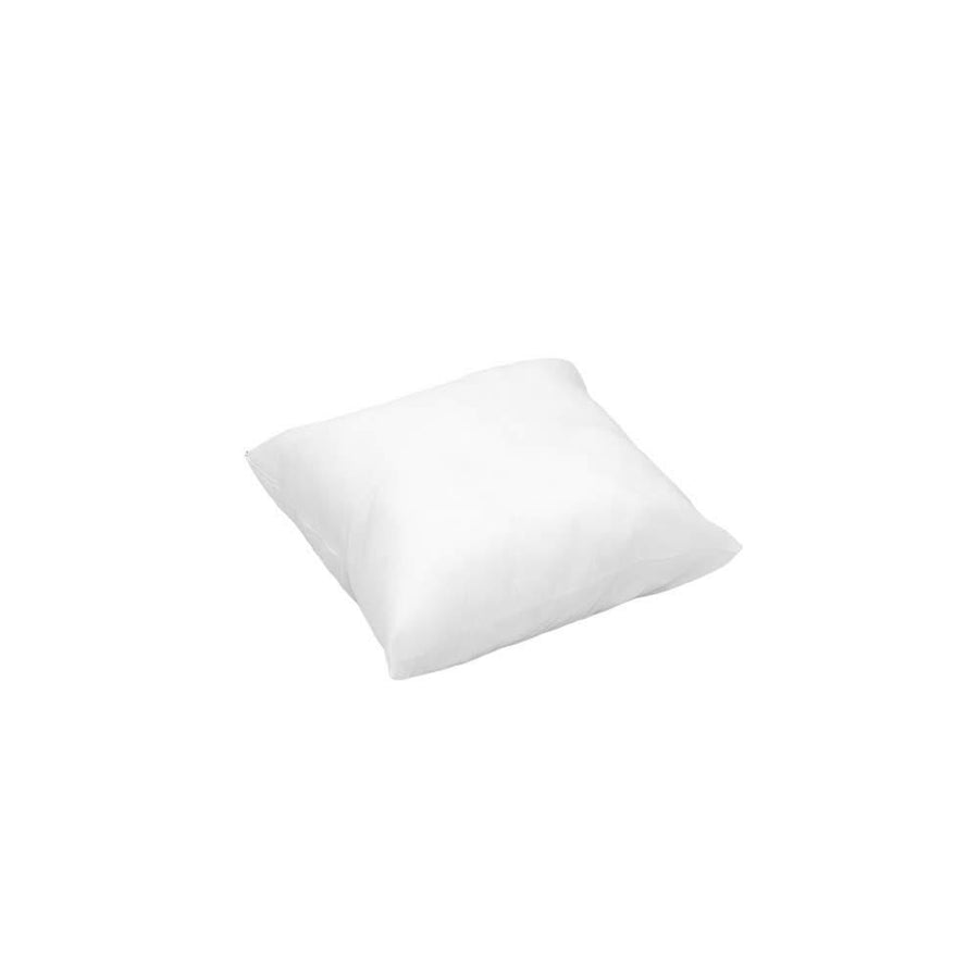 Scatter Cushion Inserts (7 sizes) - Foam Sales