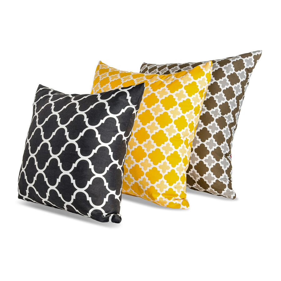 Scatter Cushions   Home Decor   Foam Sales