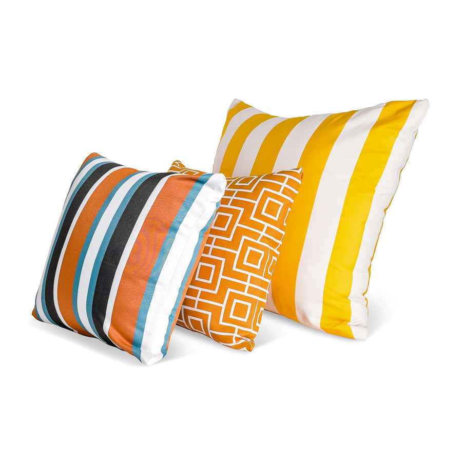 Scatter Cushions - Foam Sales