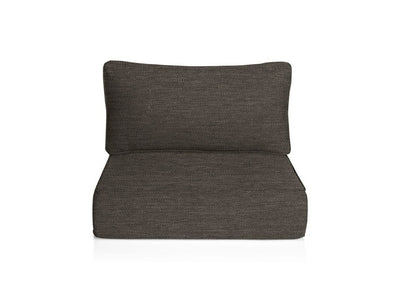 Warwick Outdoor Chair Custom Cushions - Foam Sales