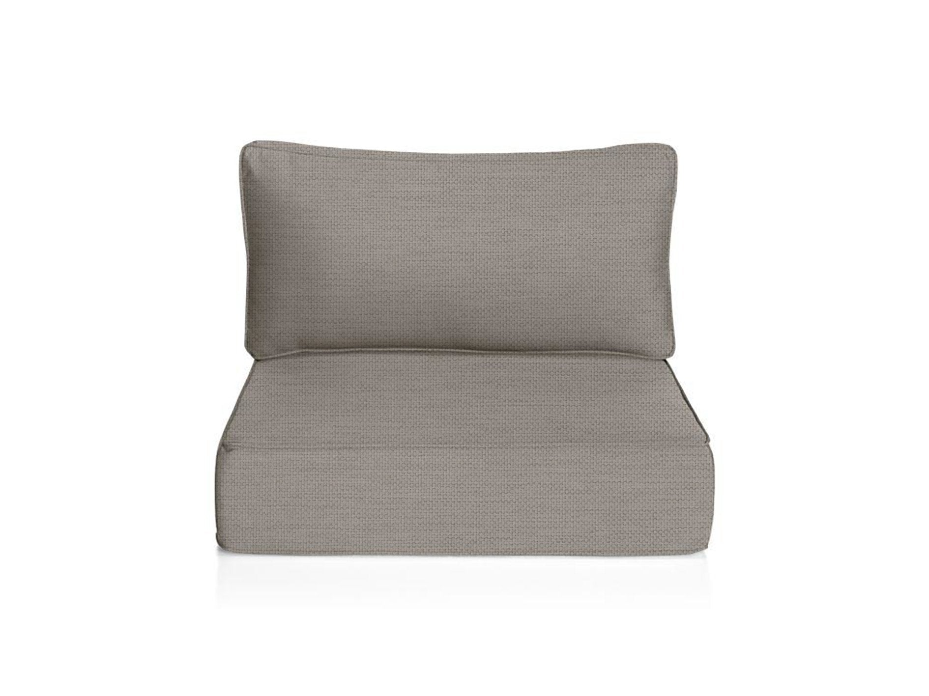 custom cushions lomani outdoor chair custom cushions 2 2000x