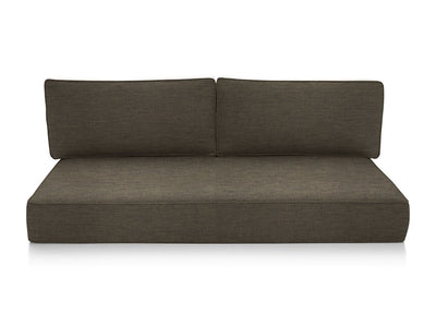 Warwick Outdoor Sofa Custom Cushions - Foam Sales