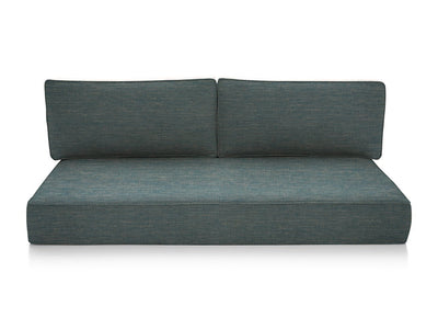 Lomani Outdoor Sofa Custom Cushions - Foam Sales