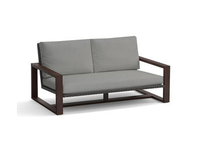 Patio Sofa Replacement Cushions - Foam Sales