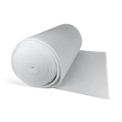 Dacron Sheet - Foam Sales