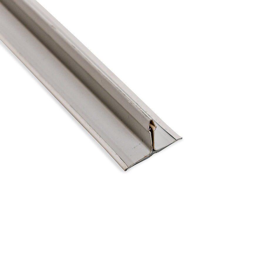 Fastener - Wide Face T Bar - Foam Sales