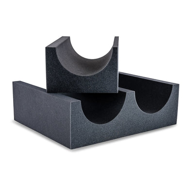 Dive Tank Holder - Foam Sales
