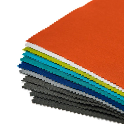 Fabric - Outdoor Olefin (In-House) - Foam Sales