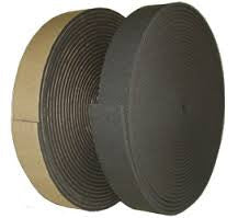 Expansion Joint Foam - Foam Sales