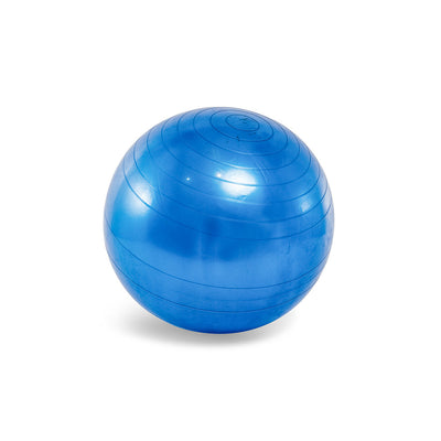 Exercise / Fitness / Physio Ball - Foam Sales