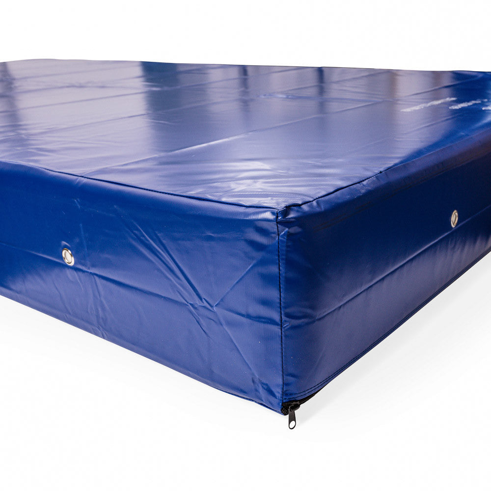 item ground play mats mat air equipment on track cheap entertainment big exercise in sports from gymnastics price inflatable