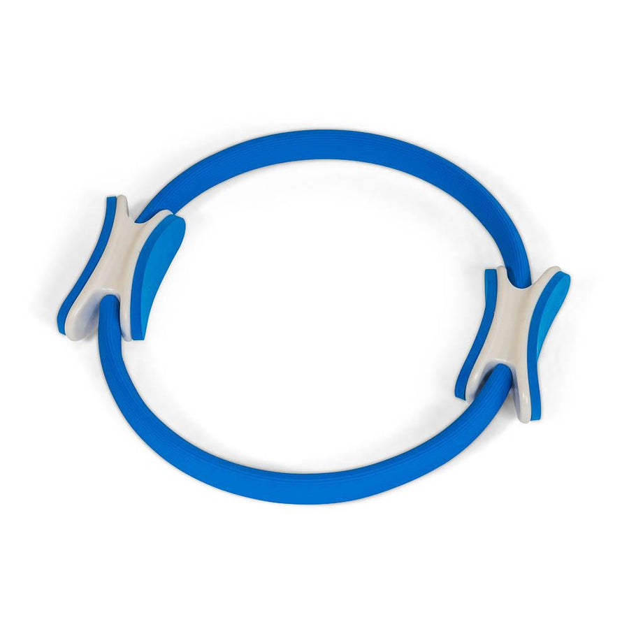Pilates Toning Ring - Foam Sales