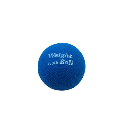 Toning Ball - Foam Sales