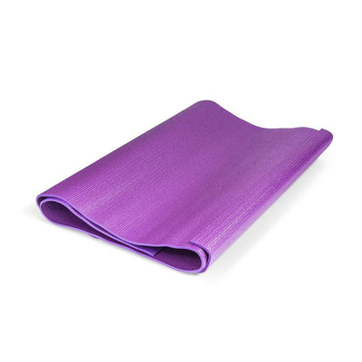 Yoga Mat - Foam Sales