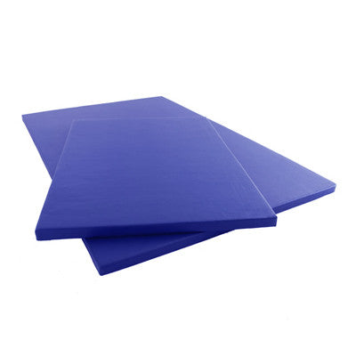 Gym Landing Mat - Foam Sales