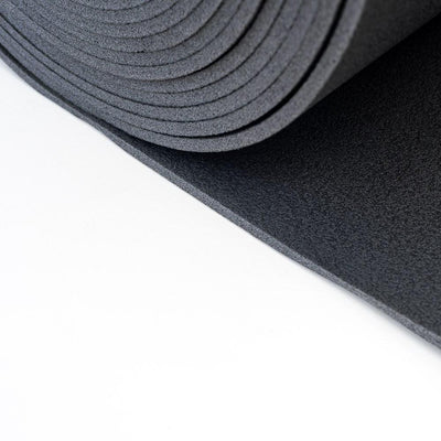 Polyethylene Foam (XPE) - Roll - Foam Sales