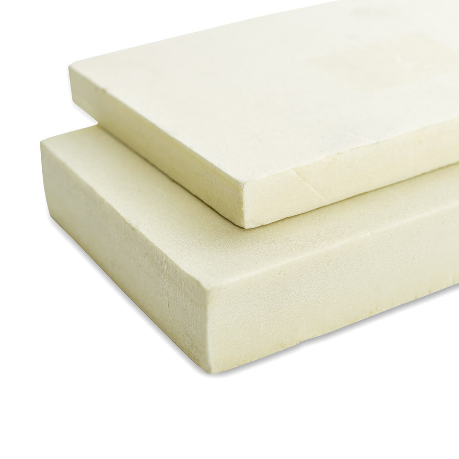 Rigid Polyurethane (PUR) - Boards - Foam Sales