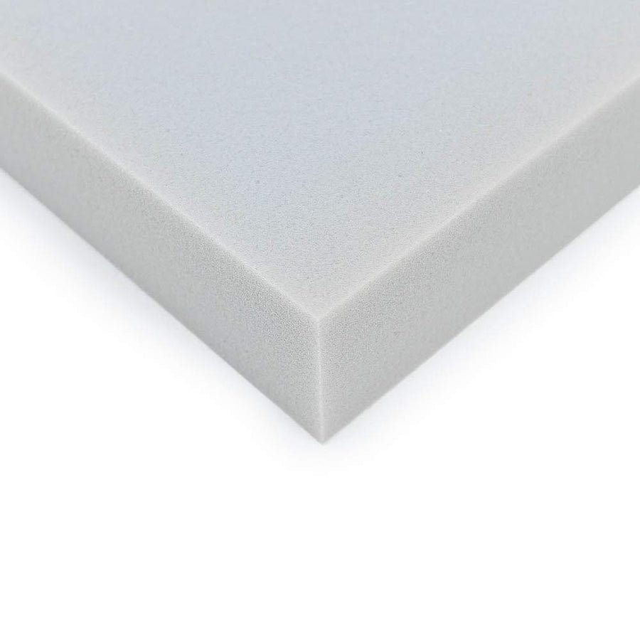 Foam Sheet (All-Purpose) N23-130 - Foam Sales